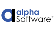 alpha-software